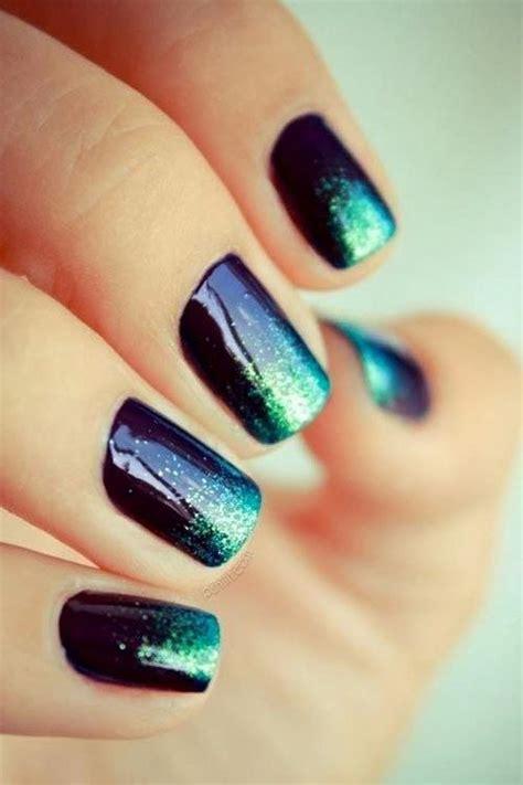 trend nail color 2014 stylish nail polish trends fall 2014 nails pinterest
