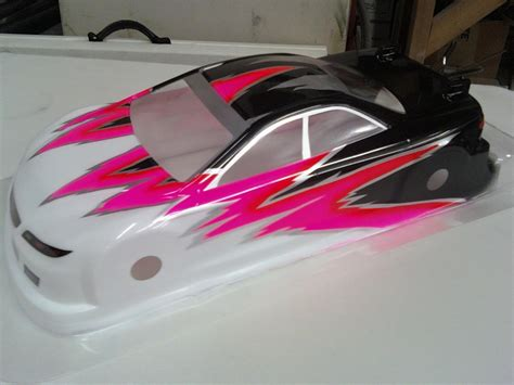 ghost pattern paint jobs custom painted ghost flames pic 14 car interior design