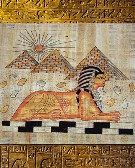 imagenes papiros egipcios mejores 931 im 225 genes de ๘ ๑ imagenes y papiros egipcios ๘