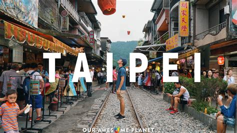 does taiwan new year taiwan guide 10 authentic things to do for time