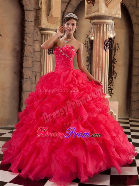 Cheap Party Chandeliers 5 Types Of Pretty Quinceanera Dresses