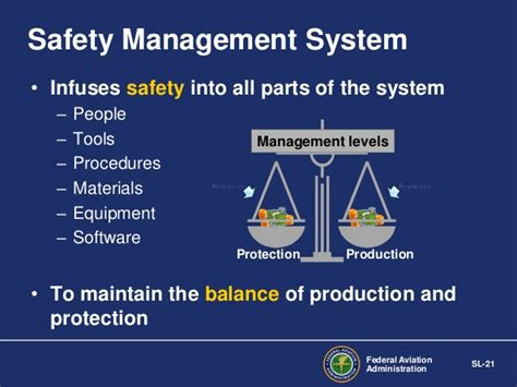 safety management systems for aviation service providers ac 120 92b edition jan 2015 faa knowledge series books safety management systems sms fundamentals basics