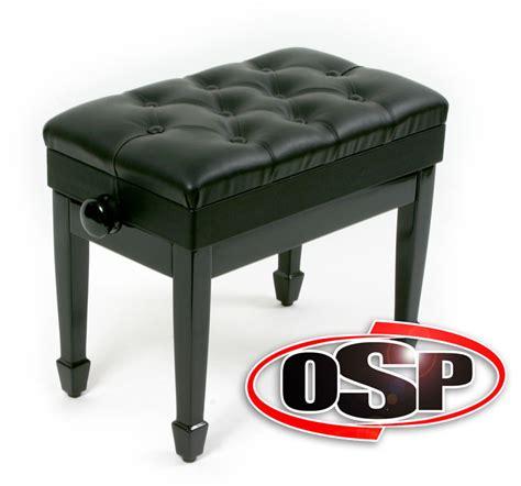 Piano Vanity Murah adjustable piano bench c2 piano 100 stagg piano bench cps 370wh duet piano stool benc