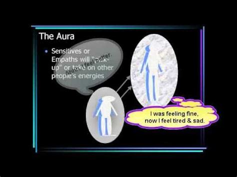 Detox Juice Recipes Aura by 138 Best Images About Auras On Color Meanings