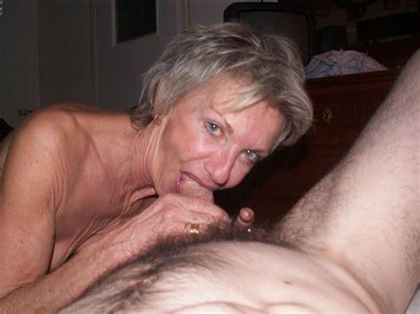granny sucking dicks   masturbation network