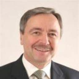 bw bank schwã bisch josef p wagner filialdirektor i r bis 2013 aktiv
