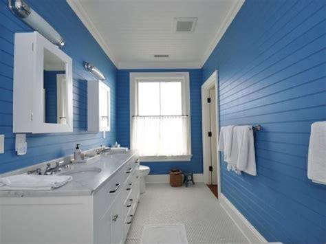 id 233 e d 233 co salle de bains en couleur bleue 23 photos sympas