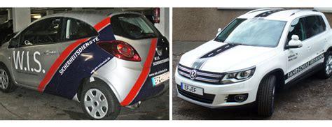 Auto Folierung Jena by Fahrzeugbeschriftung F 252 R Pkw Und Lkw Folienbeschriftung