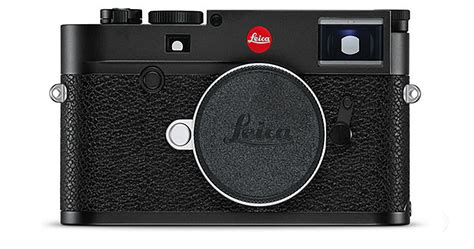 leica digital review leica m10 digital review leica review