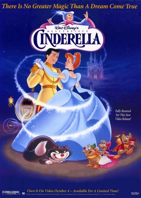 cinderella film music movie 12 cinderella reviewing all 56 disney animated
