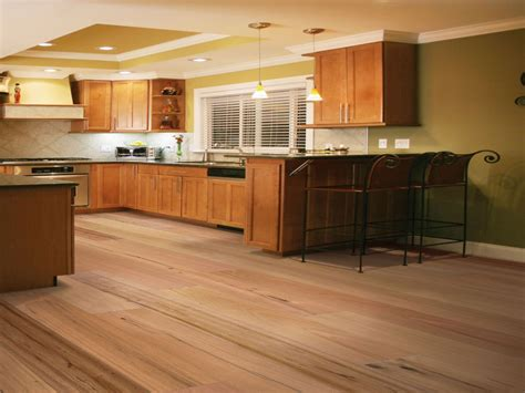 Popular Kitchen | kitchen floor ideas most popular kitchen flooring