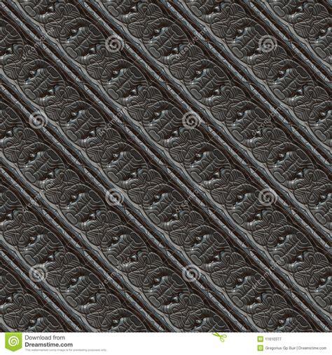seamless pattern definition seamless ornamental metal engraving royalty free stock