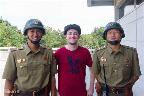 100 photos inside north korea part 1 earth nutshell
