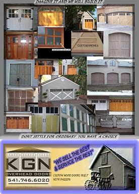 Overhead Door Eugene Oregon Overhead Door Eugene Oregon About Overhead Door Company Of Eugene Springfield Oregon Garage