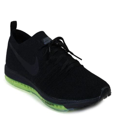 Nike Free Zoom nike zoom all out running shoes buy nike zoom all out