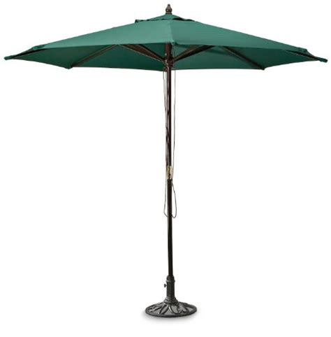Discount Patio Umbrellas 301 Moved Permanently