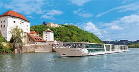 river cruises 2018 river cruise offers emerald waterways