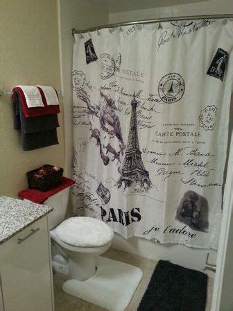 paris bathroom decor paris bathroom decor bathroom designs ideas