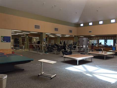 Detox Centers In Albuquerque Nm by Healthsouth Rehabilitation Hospital In Albuquerque