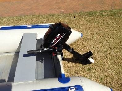 inflatable boat motor for sale inflatable boat and motor for sale boats 42307265