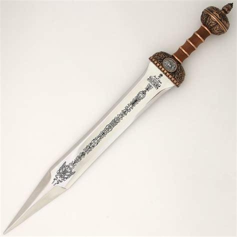 julius caesar sword sword julius caesar outfit4events