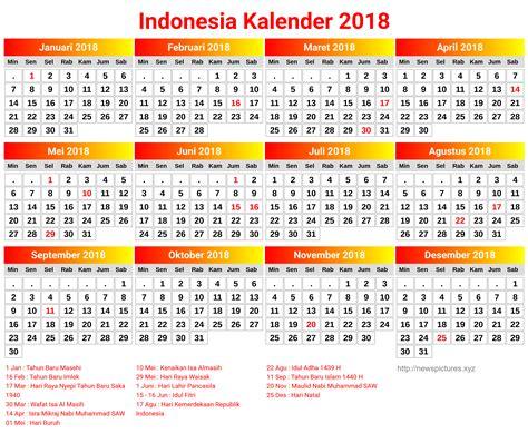 desain kalender jakarta kalender 2017 lengkap newcalendar