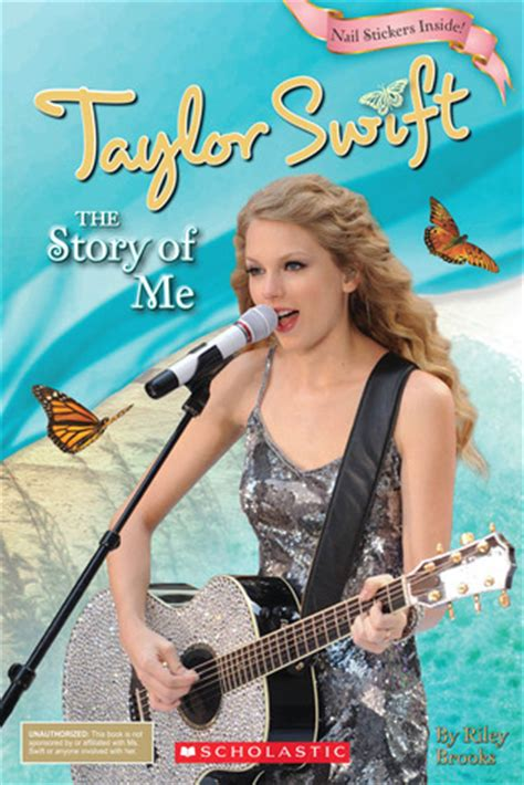 biography taylor swift book taylor swift the story of me by molly hodgin reviews