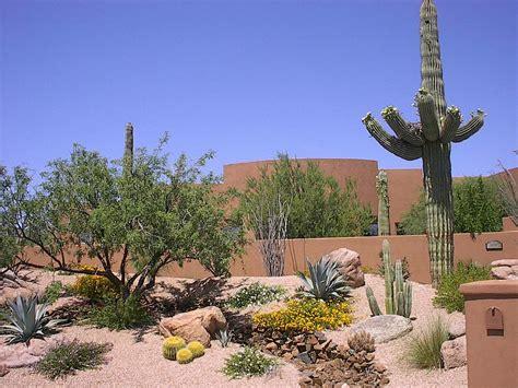 landscape creations  arizona phoenix az