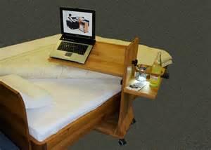 bett tisch selber bauen laptop tisch bett selber bauen innen und m 246 bel inspiration
