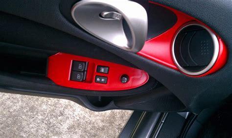 custom nissan 370z interior nissan 370z forum zscr3am s album cheap interior mod
