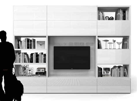 cecchini mobili soggiorno cecchini composizione g2007 soggiorni a prezzi
