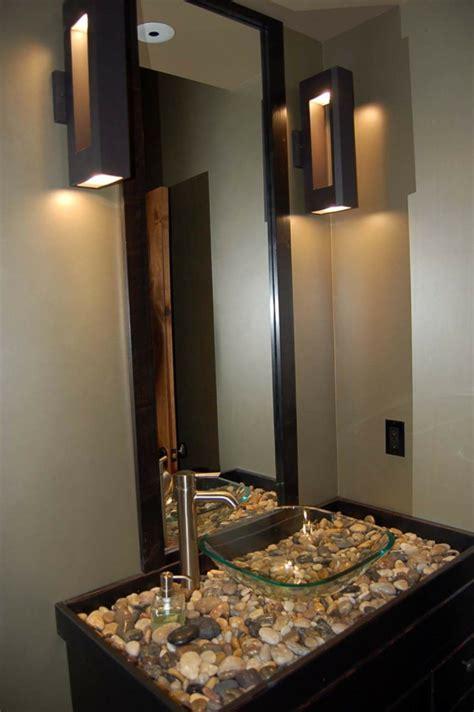 badezimmer vanity beleuchtung design ideen kleines bad ideen 57 wundersch 246 ne vorschl 228 ge archzine net