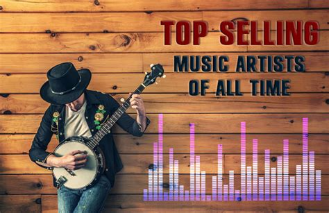 house music artists top 10 top selling music artists of all time mental itch