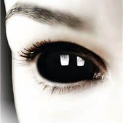 black color contacts best 20 colored contacts ideas on colored eye