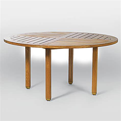 60 dining table dining table dining table 60