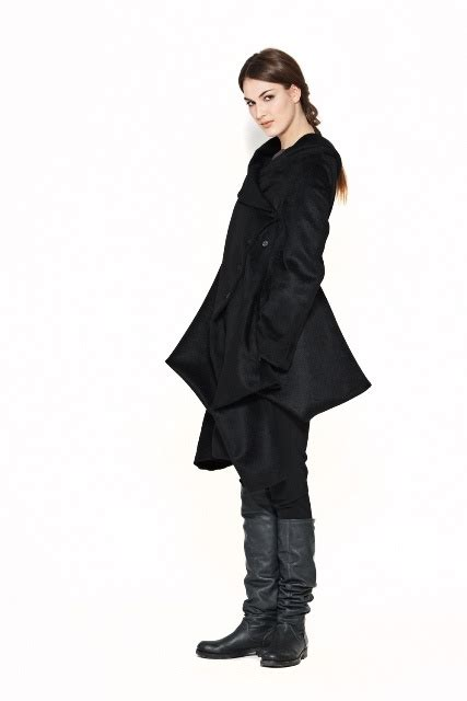 elm design clothes 17 best images about fashion and design on pinterest