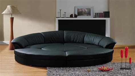 half round couches contemporary furniture sofa half round sectional sofa