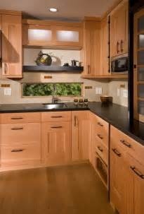 kitchen cabinets for corners elegant wood kitchen cabinet kitchen corner dark kitchen island
