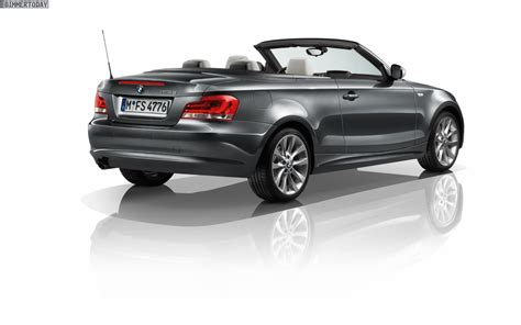 Bmw 1er Coupe Cabrio by Bimmertoday Gallery