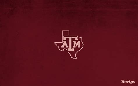 a m background 2015 aggie football wallpapers texags