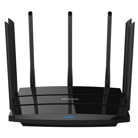 Router Extender tp link wifi router range extender repetidor ac 2000m