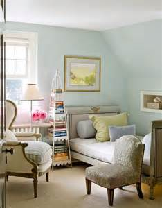 House Beautiful Bedrooms by French Daybed French Bedroom House Beautiful