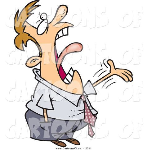clipart yelling shouting clip art images my site daot tk
