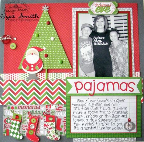 doodlebug home for the holidays doodlebug home for the holidays 26 best doodlebug design