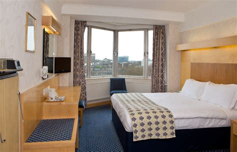 hotels with two bedrooms the imperial hotel great value in central london from 163