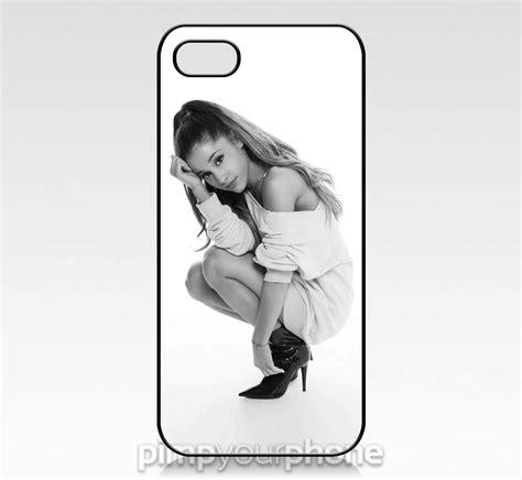 Grande A Iphone 4 4s 5 5s 6 6s 6 Plus 6s Plus grande iphone 4 4s 5 5s 5c 6 6 plus cover