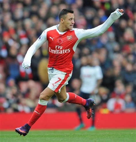 alexis sanchez arsenal revealed why arsenal may have to sell both mesut ozil and