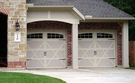 41 Best Carriage House Steel Garage Doors Images On Garage Ideas Wayne Dalton Garage