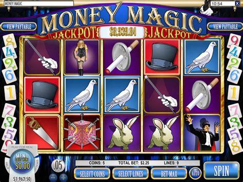 Free Online Slots No Deposit Win Real Money - get free spins on slots win real money on online casinos