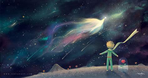 little space wallpaper 30 цитат с жизненным опытом от антуана де сент экзюпери